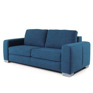 2-Sitzer Schlafsofa Space von Wajnert