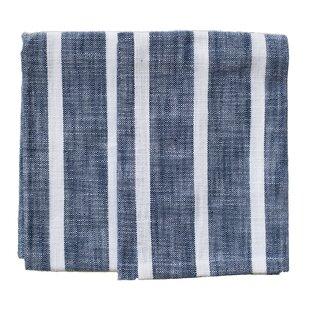 towels high outlets lint with quality com kitchen oz keeble tea cotton white low grade one towel amazon dish dozen professional dp