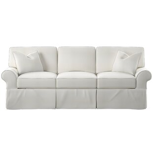 Trend Casey Sleeper Sofa By Wayfair Custom Upholstery™