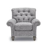 Midkiff Armchair by Darby Home Co