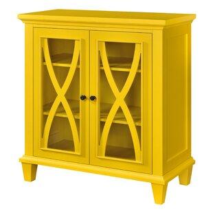 Small 2 Door Cabinet | Wayfair