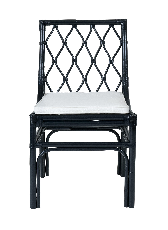 Charmant Beachcrest Home Westmoreland Side Chair U0026 Reviews   Wayfair