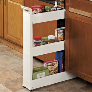 Beau Pull Out Pantry
