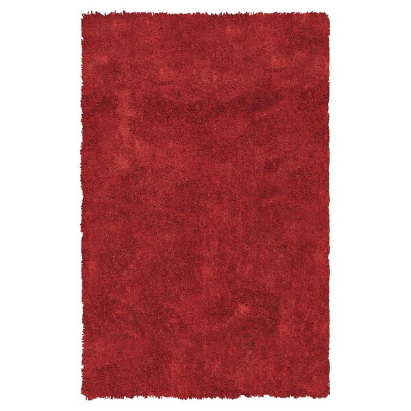 Attractive Red Rugs You'll Love   Wayfair GH95