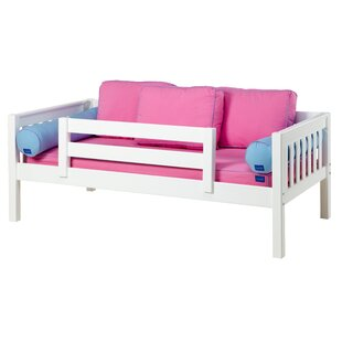 Compare prices YEAH Bed ByMaxtrix Kids