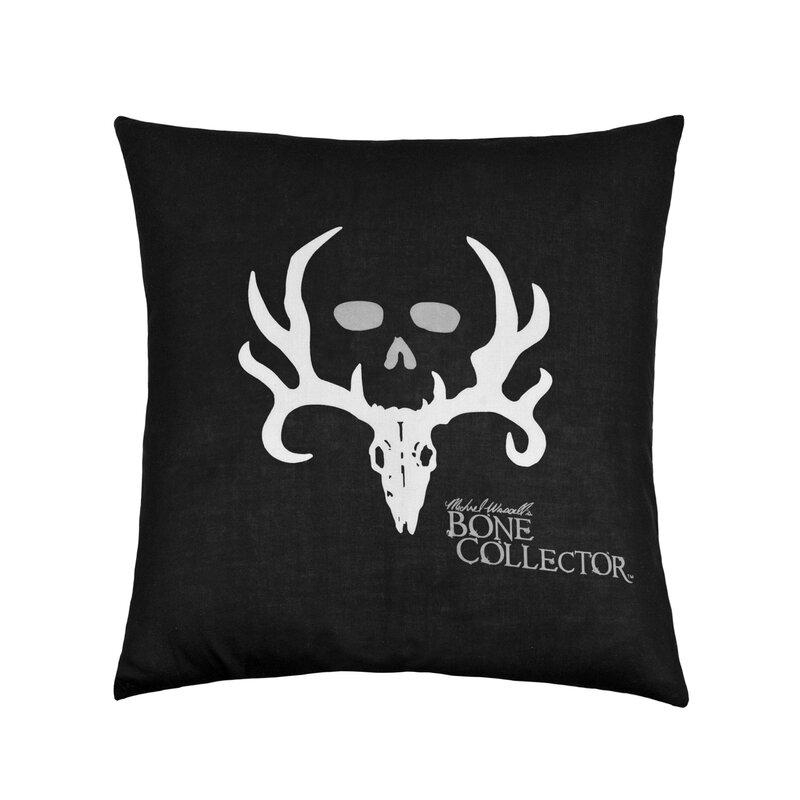 Bone Collector Bone Collector Comforter Collection