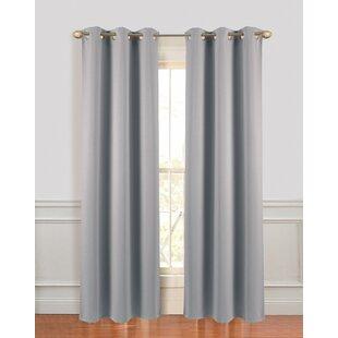Hotel Collection Curtains Wayfair