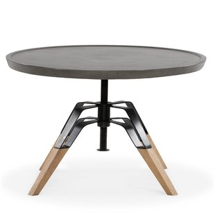 Christine Lift Top Coffee Table with Tray Top