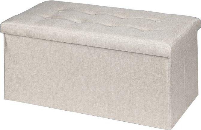 Schlafzimmerbank Camila Mit Stauraum Aus Holz Awesome Design