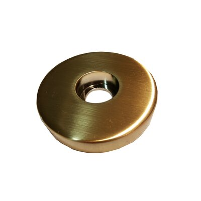 Jewel Gold Waterfall Faucet Pull Down Gold Jewel Faucet