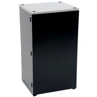 Professional Series Premium 6 oz. / 8 oz. Popcorn Machine Stand by Paragon International