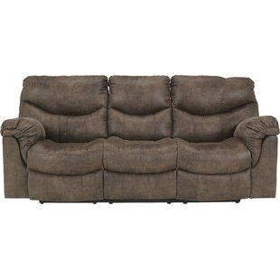 Oakhurst Reclining Sofa