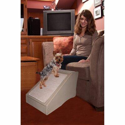 Dog Ramp Bedside