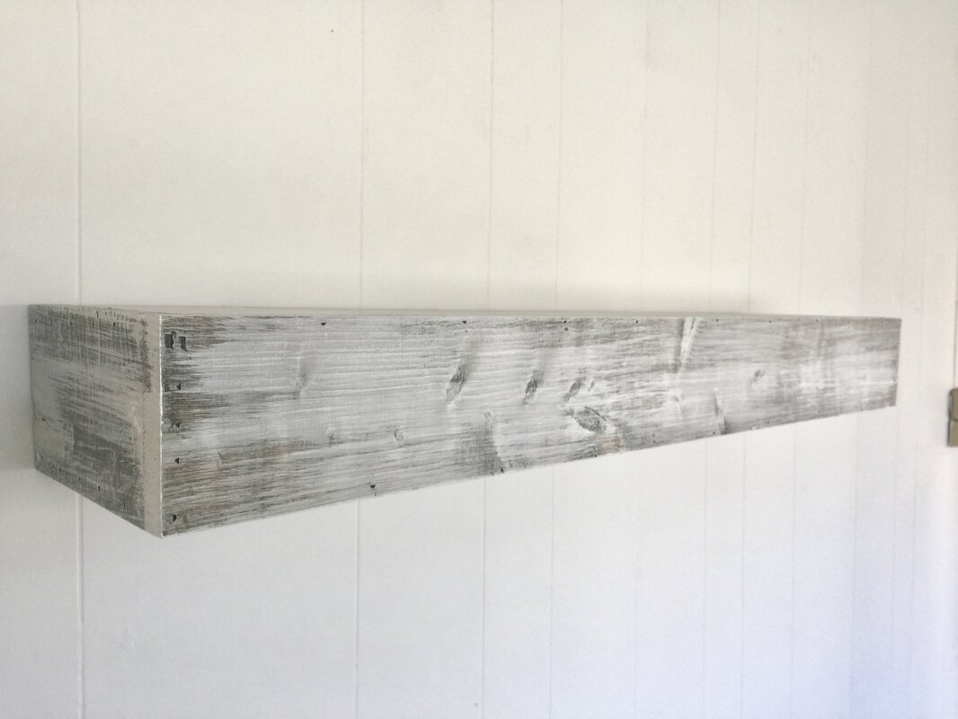 products wood shelves rustic mar floating brackets by pm dorsay williamsburg copy photo shelf of delirious iron design