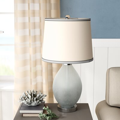 Gray Table Lamps You Ll Love In 2020 Wayfair