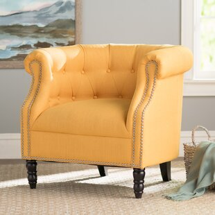 Exceptionnel Huntingdon Chesterfield Chair
