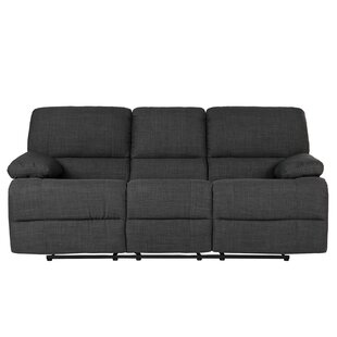 couch and chair set Oversized Couch And Chair Sets | Wayfair couch and chair set