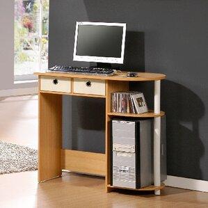 Desks Wayfair