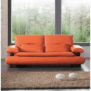 Aliyah Sofa by Latitude Run SKU:DE454463 Check Price
