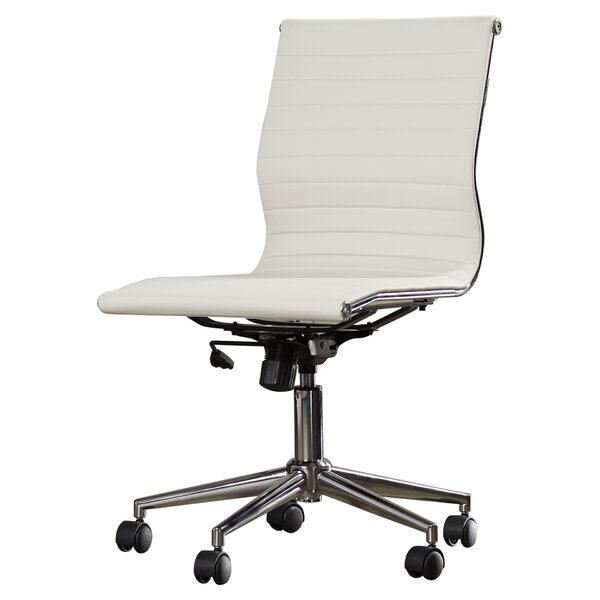 half off 2dd2b b45e9 Modern Office Chairs | AllModern