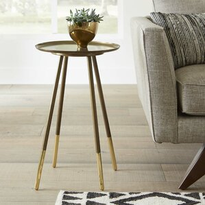 Side Table by Wildon Home ?