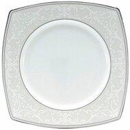 Plates & Saucers
