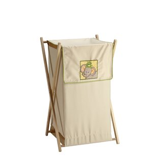 Looking for Vikenti Laundry Hamper By Harriet Bee