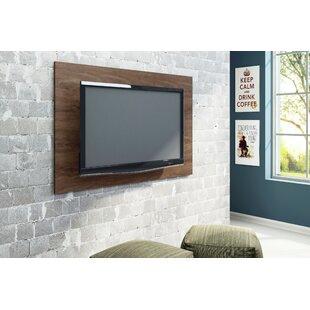 Best Reviews Sheena TV Panel ByEbern Designs
