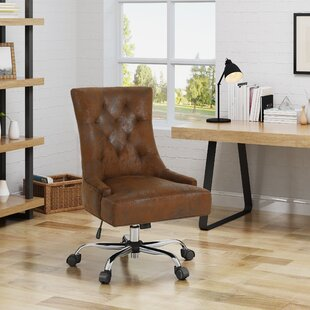 Home Office Office Chair