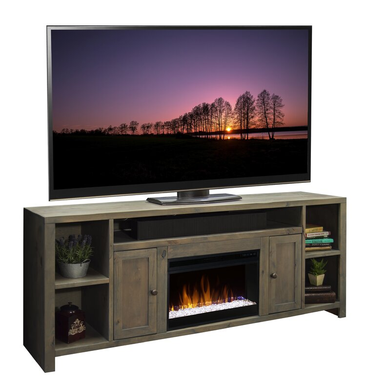 stands accent entertainment fireplace item slate tv click stand units image accents holt change s furniture leon to product