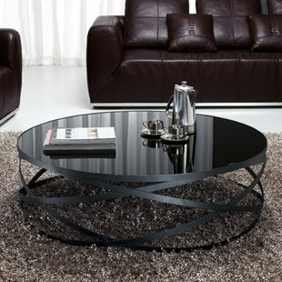 Lipscomb Coffee Table