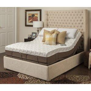 m3000 adjustable bed base
