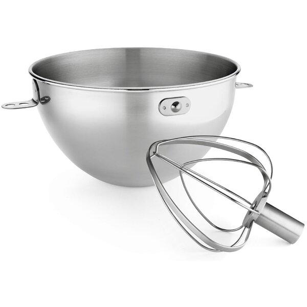 blog aid kitchenaidaccessoriesitems essential house accessories kitchen kitchenaid