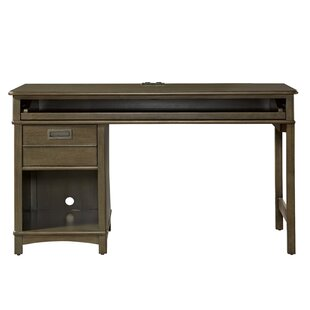 Affordable Litzy Complete Desk By Harriet Bee