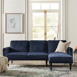 Off White Sectional Wayfair