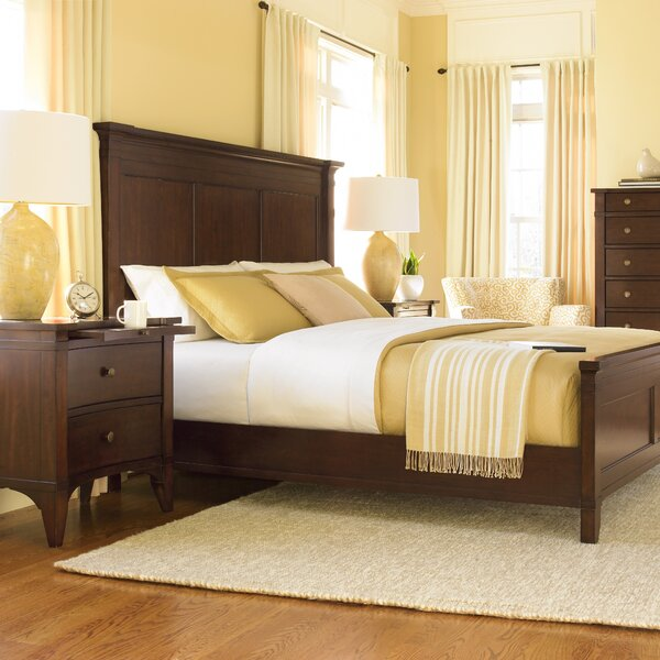 Hooker Bedroom Furniture Wayfair