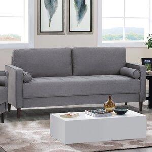 wayfair living room sets.  Living Room Sets You ll Love Wayfair