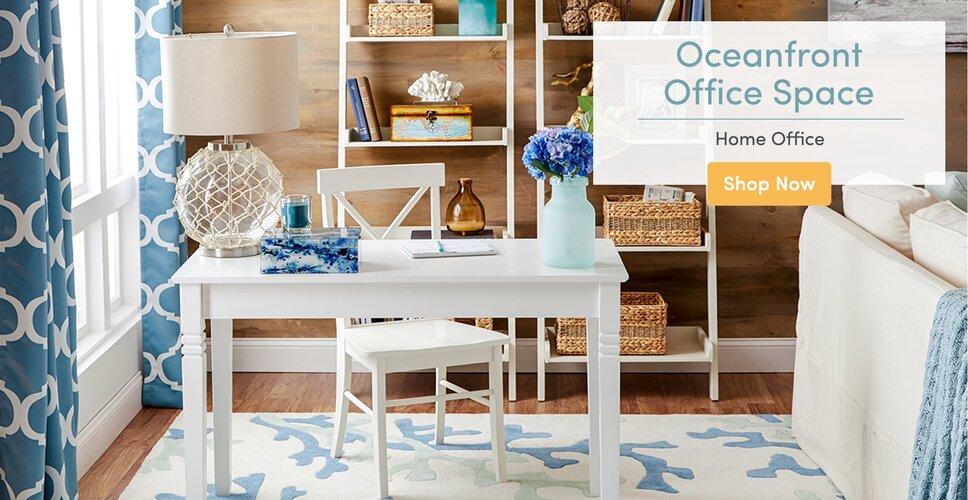 Home Office You\'ll Love | Wayfair