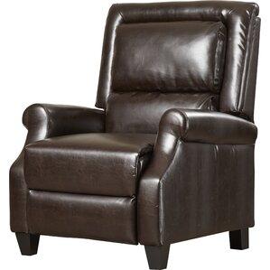 Three Posts Millwood Reclining Chair