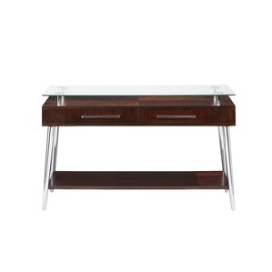 Napoleon Console Table by ..
