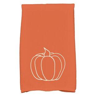Genial Thanksgiving Kitchen Towels