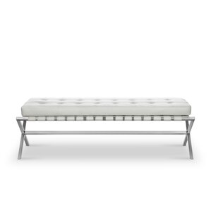 Bella Bench by Lievo