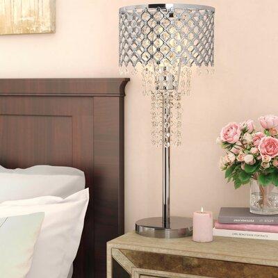 Bathroom Ceiling Heat Lamp Wayfair