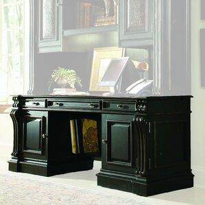hooker home office furniture | wayfair