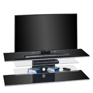 alle tv m bel marke maja. Black Bedroom Furniture Sets. Home Design Ideas