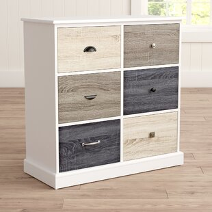 Buying Gratton 6 Door Accent Cabinet By Beachcrest Home