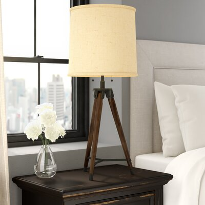 Tripod Table Lamp Greyleigh