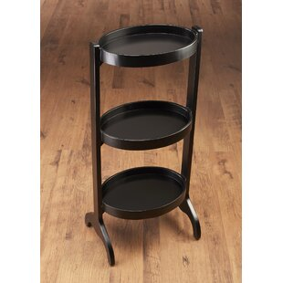 Affordable Multi-Tiered Plant Stand ByAA Importing