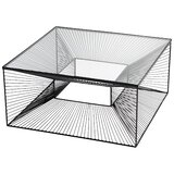 Enchantment Frame Coffee Table by Cyan Design