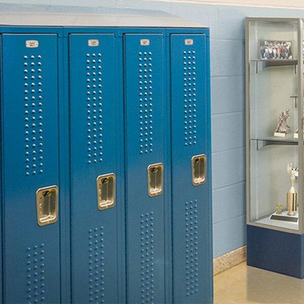 Lockers You\'ll Love | Wayfair